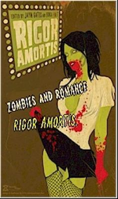Rigor Amortis at Amazon